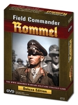 Field Commander Rommel 2019 edition