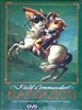 Field Commander Napoleon 2019 reprint