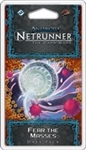 Android Netrunner - Mumbad Cycle - Fear of the Masses