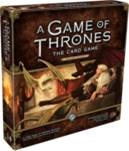 A Game of Trhones LCG - Basic set