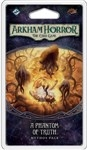 A Phantom of Truth Mythos Pack: Arkham Horror LCG Exp.