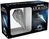 Star Wars Armada: Victory Class Star Destroyer expansion pack