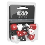 Dice Pack: Star Wars: Legion