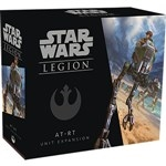 AT-RT Unit: Star Wars: Legion