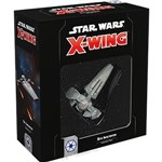 Star Wars X-Wing Sith Infiltrator Expansion Pack