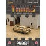 British Crusader