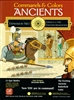 Command & Colors Ancients Expansion 1: Greece & Eastern Kingdoms (3rd printing)