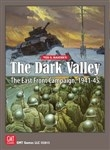 GMT The Dark Valley, East Front Campaign