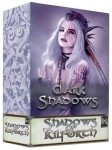 Pimp My Shadows: Shadows of Kilforth Expansion