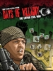 Lock'n Load Tactical: Days of Villainy