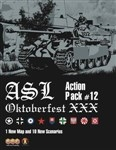 ASL Action Pack 12 Oktoberfest XXX