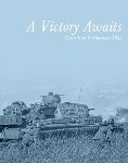 A  Victory Awaits, Barbarossa 41