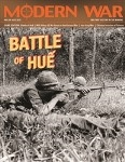 Modern War 48 Battle of Hue Block by Block