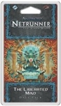 Netruner _ Mumbad Cycly _ The Liberated Mind Data Pack