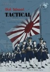 Old School Tactical V3 Base Game, Pacific Theatre