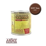 Army Painter Soft Tone Quickshade