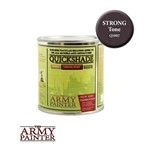 Army Painter Strong Tone Quickshade