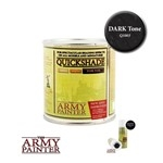 Army Painter Dark Tone Quickshade