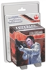 Star Wars Imperial Assault Leia Organa