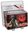 Star Wars Imperial Assault RebelSaboteurs