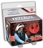 Star Wars Imperial Assault Rebel Trooper Ally Pack