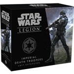Star Wars Legion Imperial Death Trooper