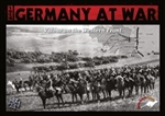 Germany at War
