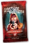 Abductor Pack #5: Hostage Negotiator Exp.