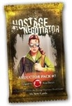 Abductor Pack #7: Hostage Negotiator Exp.