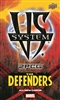 Vs. System 2 PCG: Marvel The Defenders