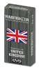 Warfighter Expansion 6 - United Kingdom