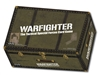 Warfighter Expansion 9 - Foot Locker
