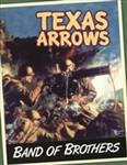 Band of Brothers Texas Arrows