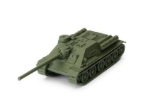 World of Tanks Expansion Soviet SU-100