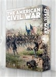 Hold the Line The American Civil War