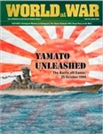 Yamato Unleashed - World at War 46