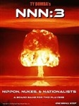 Nippon, Nukes and Nationalists