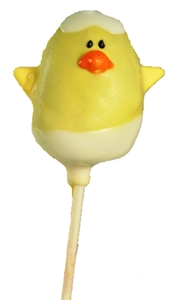 Cake Pops Easter Chick, EA