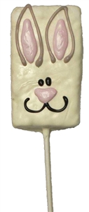 Krispie Treats Easter Bunny Egg Pop, EA
