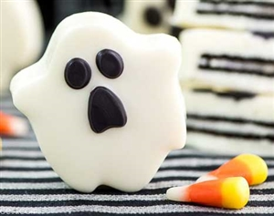 Mini Oreo® Cookies - Ghost, each