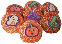Oreo® Cookies - Halloween Sweet Décor™