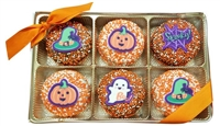 Oreo® Cookies - Halloween Sweet Décor™ Gift Box