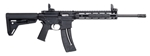 Smith & Wesson M&P15-22 Sport MOE SL .22LR 10213