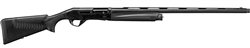 "Benelli Super Black Eagle III 26"" Black 12GA 10321"