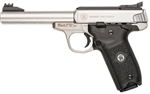 Smith & Wesson SW22 Victory .22LR 108490