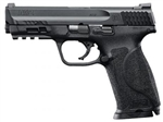 Smith & Wesson M&P M2.0 Full Size (NO Safety) 9mm 11521