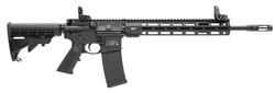 Smith & Wesson M&P15-T Tactical Freefloat M-LOK 5.56mm 11600