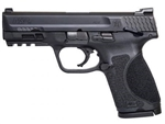 Smith & Wesson M&P M2.0 Compact (Thumb Safety) .40S&W 11687