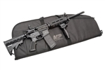 Smith & Wesson M&P15 Sport II w/ Forward Assist & Dustcover Promo Kit 5.56mm 13060