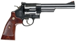 "Smith & Wesson Model 29 Classic .44MAG 6.5"" 150254"